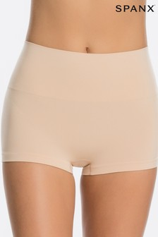 SPANX® Medium Control Everyday Shaping Boy Short