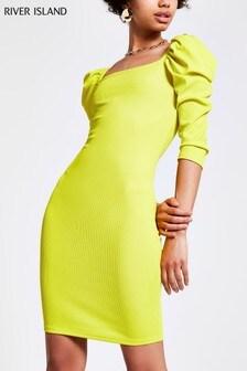 87987f6e1d River Island Dresses | Womens Casual & Party Dresses | Next UK