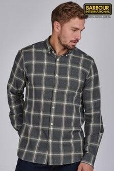 Barbour® International Steve McQueen™ Holman Shirt