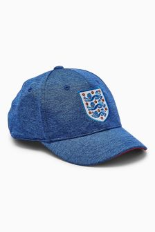 England Cap (Older)