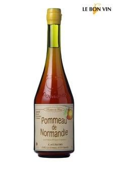 Pommeau de Normandie Domaine Pacory 70cl Single by Le Bon Vin