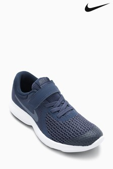 Nike Run Revolution Velcro