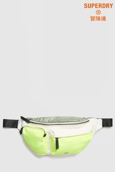 Superdry Sports Luxe Bum Bag