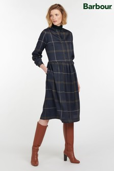 Barbour Modern Heritage Maybury Dress