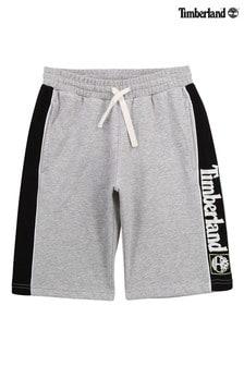 Timberland® Grey Shorts