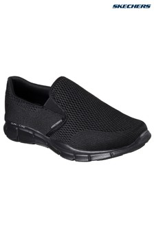 Skechers® Equalizer  Double Play