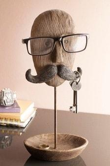 Face Glasses Holder