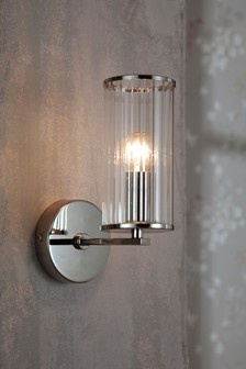 Aston Wall Light