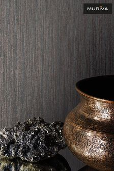 Muriva Indra Texture Wallpaper