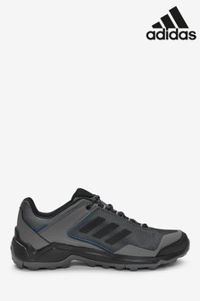 adidas Terrex Eastrail Trainers