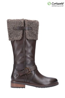 Cotswold Oaksey Long Boots