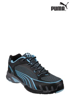 Puma® Safety Fuse Motion Womens Trainers