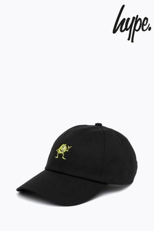 Hype. Disney™ Mike Dad Hat