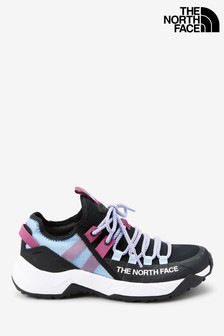 The North Face® Trail Escape Trainers