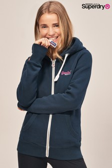 d551472c Superdry Clothing | Superdry Hoodies, Jackets & Watches | Next
