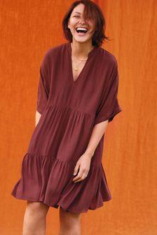 Emma Willis Kaftan Dress