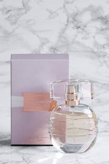 Cashmere 30ml Eau De Parfum