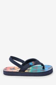 Flip Flops (Younger)