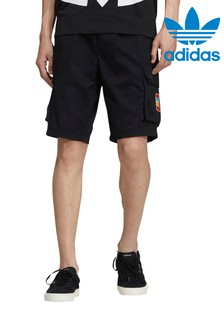 adidas Originals Adiplore Cargo Shorts