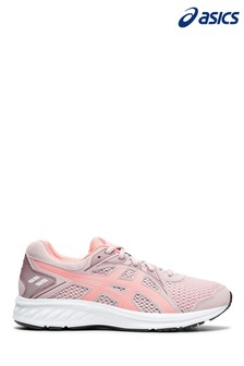 Asics Jolt 2 Junior Trainers