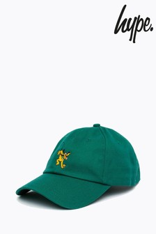 Hype. Disney™ Pluto Dad Hat