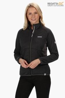 Regatta Cinley Hybrid Softshell Jacket