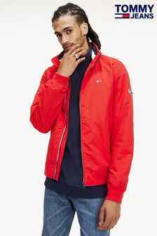 Tommy Jeans Essential Bomber Jacket