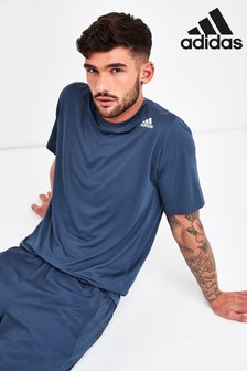 adidas FreeLift Sport Fitted 3 Stack T-Shirt