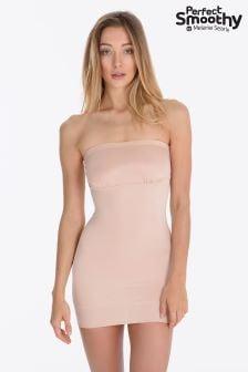 Perfect Smoothy Nude Shapewear Bandeau