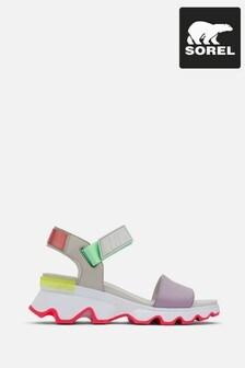 Sorel® Kinetic Sandals
