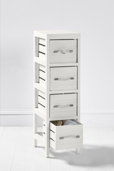 storage tallboy with ideas standing photograph designs drawers unit pin in beach and free bathroom