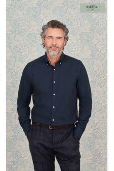 Morris & Co. at Next Signature Trimmed Shirt