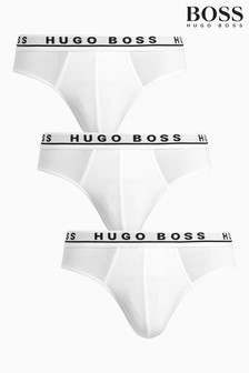 BOSS Brief Three Pack