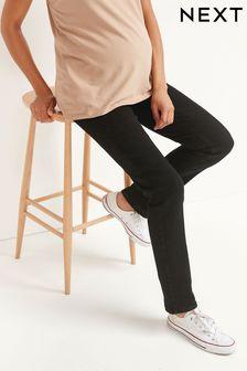 Maternity Shape Enhancing Support Slim Jeans