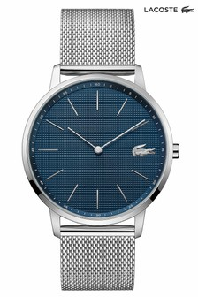 Lacoste® Moon Men's Watch