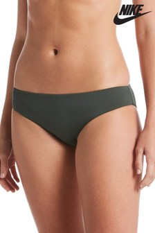 Nike Scoop Bikini Bottoms