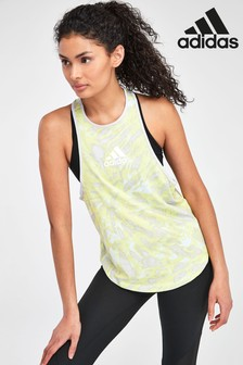 adidas International Women's Day Vest