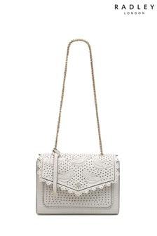 8899720a0d6 Buy Women's accessories Brandedfashion Brandedfashion Accessories ...