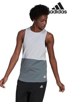 adidas Future Icons Vest