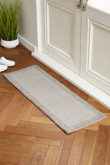 Darcy Patio Doormat
