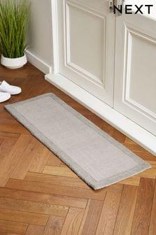 Doormats Indoor Outdoor Doormats Next