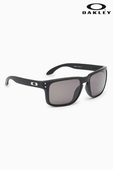 8a9d7ef61e5 Oakley® Holbrook Sunglasses