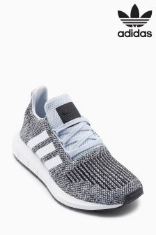 adidas Blue/Grey Swift