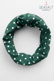 Seasalt Green Handyband