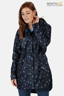 Regatta Tanisha Waterproof Shell Jacket
