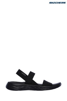 Skechers® On-The-Go 600 Girl's Trip Sandals