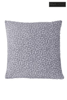 Leo Cushion by Riva Home
