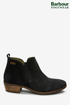 Barbour® Healy Chelsea Boots
