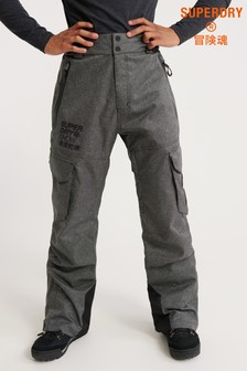 Superdry Ultimate Snow Rescue Trousers