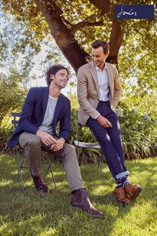 Joules Chinos Slim Fit Chinos